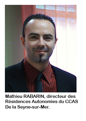 photo ID Mathieu Rabarin.jpg